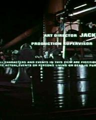 Main title from When Eight Bells Toll (1971) (11)