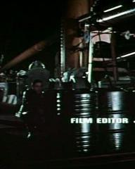 Main title from When Eight Bells Toll (1971) (13)