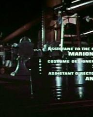 Main title from When Eight Bells Toll (1971) (14)