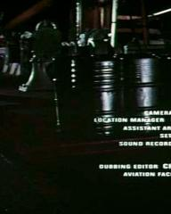 Main title from When Eight Bells Toll (1971) (15)