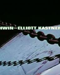 Main title from When Eight Bells Toll (1971) (2).  A Jerry Gershwin – Elliott Kastner picture