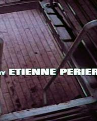 Main title from When Eight Bells Toll (1971) (20).  Directed by Etienne Perier