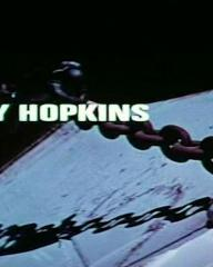 Main title from When Eight Bells Toll (1971) (4)