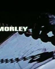 Main title from When Eight Bells Toll (1971) (6).  Robert Morley