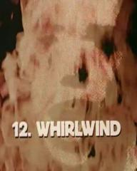 Main title from the 1974 'Whirlwind' episode of The World at War (1973-74) (1)