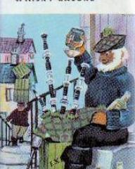 Book of Whisky Galore! (1949) (1)