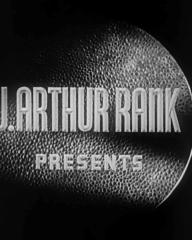 Main title from Whisky Galore! (1949) (1)