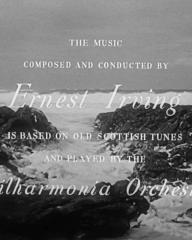 Main title from Whisky Galore! (1949) (11)
