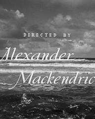 Main title from Whisky Galore! (1949) (13)