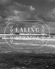 Main title from Whisky Galore! (1949) (14). Ealing Studios