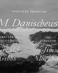 Main title from Whisky Galore! (1949) (8)