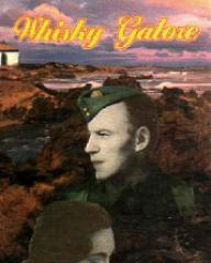 Video cover from Whisky Galore! (1949) (6)