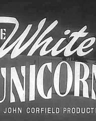 Screenshot from The White Unicorn (1947) (1)