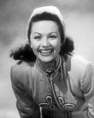 Screenshot from The White Unicorn (1947) (2)