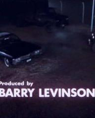 Main title from Who? (1974) (12)