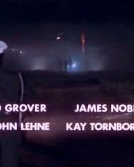 Main title from Who? (1974) (5)