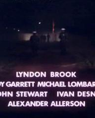 Main title from Who? (1974) (6)