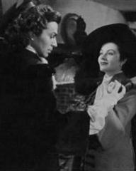 Photograph from The Wicked Lady (1945) (14)