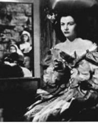 Photograph from The Wicked Lady (1945) (16)