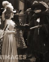 Photograph from The Wicked Lady (1945) (34)