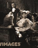 Photograph from The Wicked Lady (1945) (36)