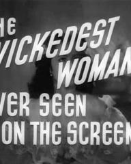 Screenshot from The Wicked Lady (1945) (3)