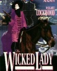 Video cover from The Wicked Lady (1945) (4)
