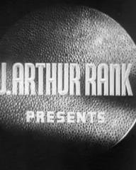 Main title from Woman Hater (1948) (1)