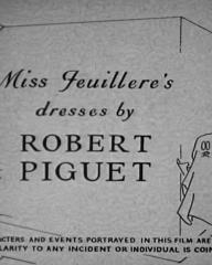 Main title from Woman Hater (1948) (8)