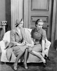 Photograph from The Women (1939) (2)