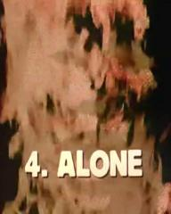 Main title from the 1973 'Alone' episode of The World at War (1973-74) (1)