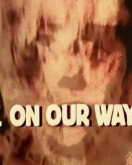 Main title from the 1973 'On Our Way' episode of The World at War (1973-74) (1)