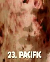 Main title from the 1974 'Pacific' episode of The World at War (1973-1974) (1)