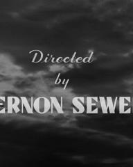 Main title from The World Owes Me a Living (1945) (11)