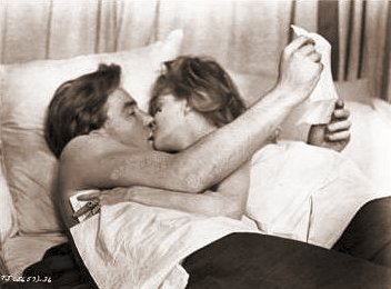 Photograph from Tom Jones (1963) (2)