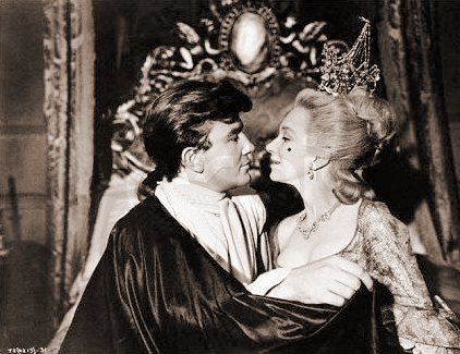 Photograph from Tom Jones (1963) (3)