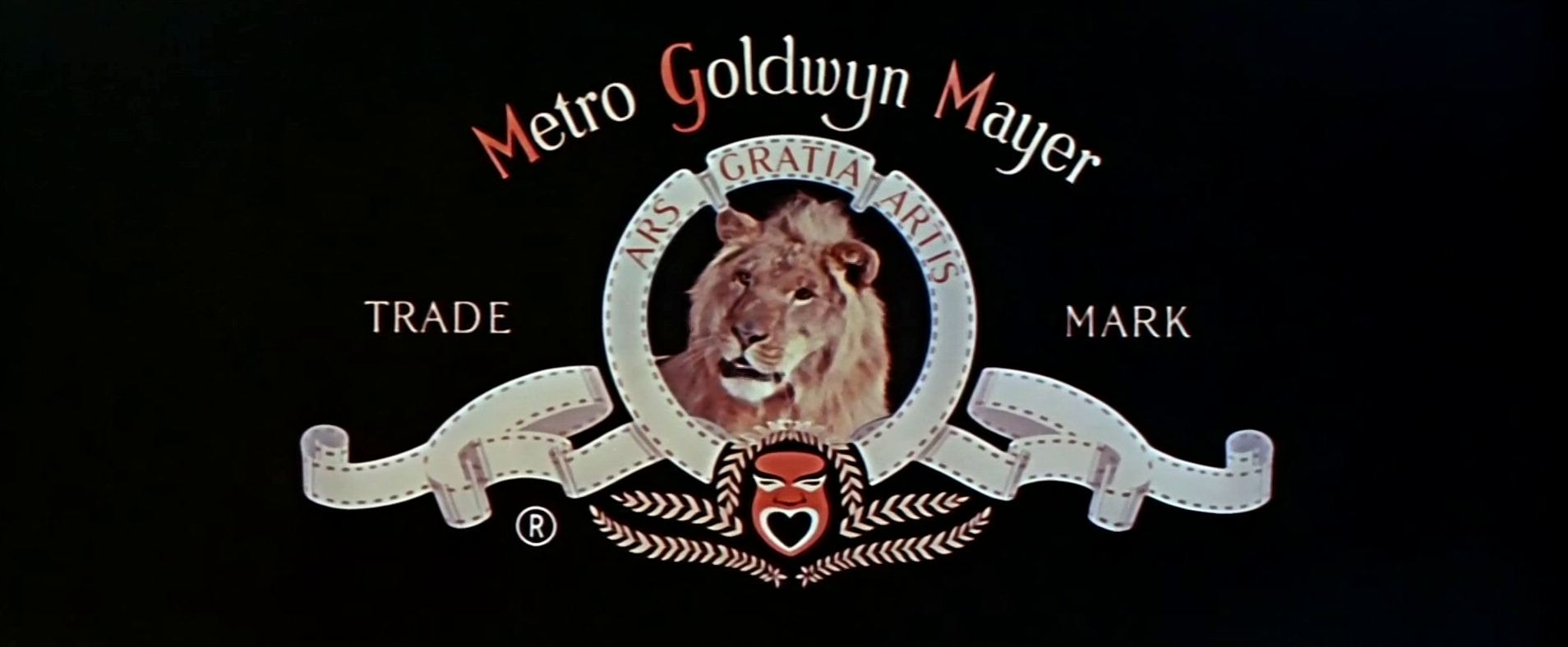 Main title from The VIPs (1963) (1)