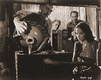 Photograph from Whisky Galore! (1949) (2)
