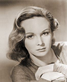 joan greenwood barbarellajoan greenwood tom jones, joan greenwood imdb, joan greenwood actress, joan greenwood photos, joan greenwood youtube, joan greenwood the importance of being earnest, joan greenwood images, joan greenwood little dorrit, joan greenwood barbarella, joan greenwood tales of the unexpected, joan greenwood miss marple, joan greenwood movies, joan greenwood kind hearts and coronets, joan greenwood and tommy cooper, joan greenwood grave, joan greenwood knitting patterns, joan greenwood place hope bc, joan greenwood whisky galore, joan greenwood gallery, joan greenwood fenella fielding