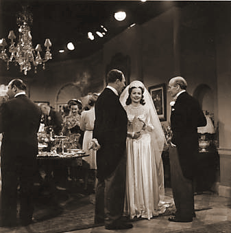 Photograph from The White Unicorn (1947) (67)