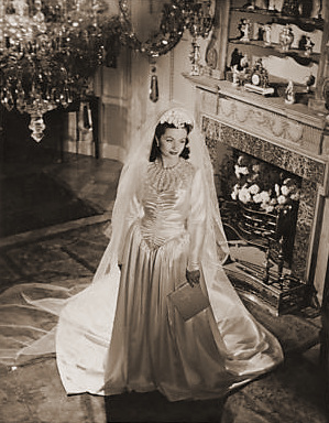 Photograph from The White Unicorn (1947) (69)