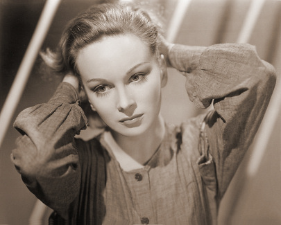 joan greenwood tales of the unexpected