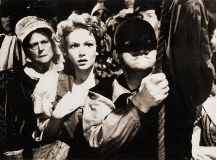 Photograph from The Wicked Lady (1945) (11)
