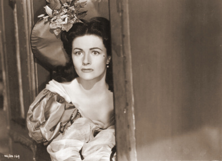 Photograph from The Wicked Lady (1945) (25)