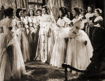 Photograph from The Wicked Lady (1945) (30)