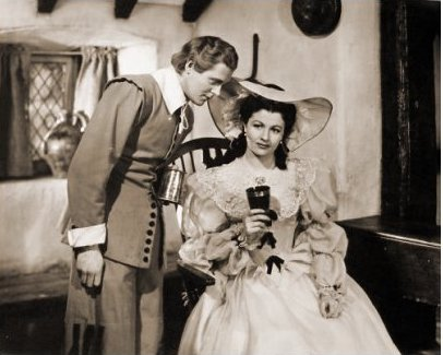 Photograph from The Wicked Lady (1945) (6)