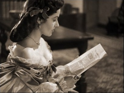 Screenshot from The Wicked Lady (1945) (1)