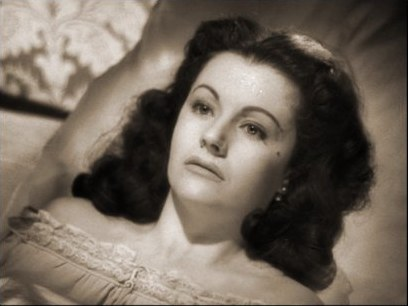 Screenshot from The Wicked Lady (1945) (2)