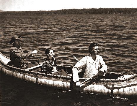 wild-north-1952-photograph-1.jpg